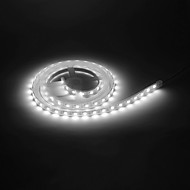ieftine -BRELONG® 2m Fâșii De Becuri LEd Flexibile 60 LED-uri SMD5050 Alb Cald / Alb Alimentat USB