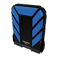 ieftine -ADATA Hard disc extern 1TB USB 3.0 HD710P