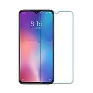 حامي الشاشة إلى XIAOMI Xiaomi Mi 9 / Xiaomi Mi 9 SE / Xiaomi Mi 9 Explorer زجاج مقسي 2 جهاز كمبيوتر حامي شاشة أمامي (HD) دقة عالية / 9Hقسوة / انفجار برهان