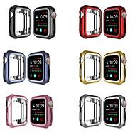 Etui Til Apple Apple Watch Series 4/3/2/1 Plast Apple