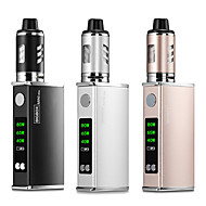 cheap -MACAW BIGBOX 40-80W Vapor Kits  Electronic Cigarette for Adult