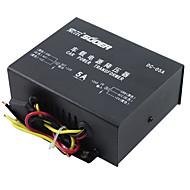 저렴한 -suoer 차 DC 변환기 1 USB 포트 / 0 USB 포트 용 12 V
