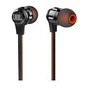cheap -LITBest In Ear Wired Headphones Earphone Acetate Mobile Phone Earphone Mini / Stereo / with Microphone Headset