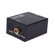 cheap -PS2 / LC Converter, PS2 / LC to Displayport Converter Male - Male 1080P 2.5 Gbps