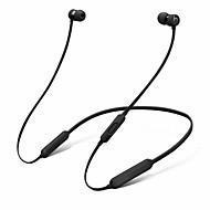 abordables -JUBAOLI Dans l'oreille Sans Fil Ecouteurs Ecouteur Acétate Sport & Fitness Écouteur Mini / Stereo / Isolation du bruit Casque