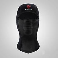 お買い得  -0001 フェイスマスク 大人 男女兼用 オートバイのヘルメット 防風 / アンチダスト / 簡単なドレッシング