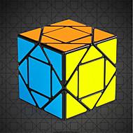 ราคาถูก -เมจิกคิวบ์ IQ Cube 9*9*9 สมูทความเร็ว Cube Magic Cubes ปริศนา Cube คลาสสิก ของเด็ก วัยรุ่น Toy ทั้งหมด ของขวัญ