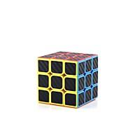 billiga -Magic Cube IQ-kub MoYu D908 3*3*3 Mjuk hastighetskub Magiska kuber Pusselkub Office Desk Leksaker Tonåring Leksaker Alla Present