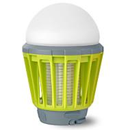זול -ZM1012901-02 תאורה חדשנית סלון נייד