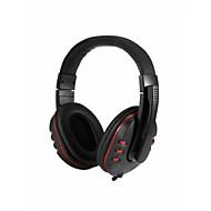 levne -nejlepší sluchátka&sluchátka s mikrofonem sluchátka sluchátka abs pryskyřice herní sluchátka s ovládáním hlasitosti sluchátka