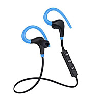 abordables -litbest dans l'oreille écouteurs sans fil écouteurs en plastique écouteurs intra-auriculaires écouteurs stéréo / ergonomique comfort-fit / oreillette confortable