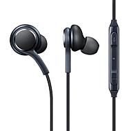 levne -pletené šňůry v uchu sluchátka do uší mp3 mp4 stereo sluchátka