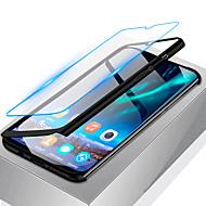 Carcasă Pro Samsung Galaxy Galaxy A30(2019) / Galaxy A50(2019) Nárazuvzdorné / Ultra tenké / Matné Celý kryt Jednobarevné Pevné PC pro A6 (2018) / A6+ (2018) / Galaxy A7(2018)