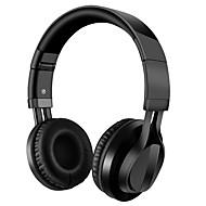 رخيصةأون -ألعاب الكمبيوتر سماعات الرأس السلكية على سماعات الأذن مع هيئة التصنيع العسكري