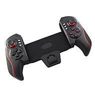 billige -trådløs bluetooth teleskopisk spil controller gamepad joystick til pad