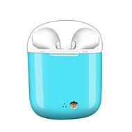 preiswerte -LITBest Steuersatz LS1B90-03 Bluetooth Im Ohr EARBUD Rauschunterdrückung