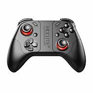 billige -mocute 053 bluetooth gamepad android joystick vr trådløs controller til pc