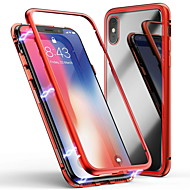 ieftine -case pentru Apple iPhone 6 / iphone xs max transparent transparent capac transparent sticlă călită pentru iphone 6 / iphone 6 plus / iphone 6s