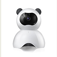 halpa -C-PD200 20 mp IP-kamera Indoor Tuki 64 GB