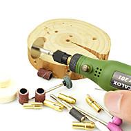 economico -nuovo mini caricatore utensile elettrico a velocità variabile rettificatrice fai da te penna incisa a mano e trapano elettrico