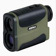 baratos -af-700l rangefinder à prova d 'água caça monocular golf rangefinders distância de medição portátil