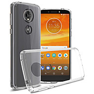 Motorola Phone case New In