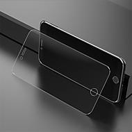 iPhone 8 Plus screenprotecto...