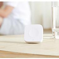 baratos -xiaomi aqara interruptor inteligente sem fio inteligente app controle remoto / campainha
