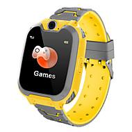 お買い得  -mj02新しいカラースクリーンecgスマートブレスレットコールリマインダー心拍数血圧スポーツステップスマートブレスレット