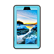 Case For Amazon Kindle Fire hd 10(7th Generation, 2017