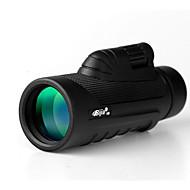 povoljno -10 * 42df naoružanje monokularni hd noćni vid slabe svjetlosti pri slabom svjetlu