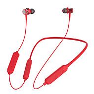 Neckband Headphone Wireless Sport & Fitness V4 0 with