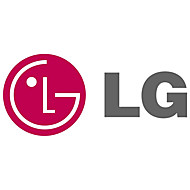 Screenprotectors voor LG