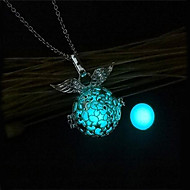 Luminous Jewelry