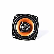 Auto-audio