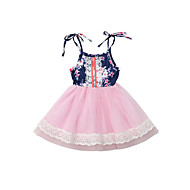 Girls' Dresses