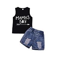 Boys' Clothing Sets