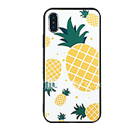 iPhone 6s Plus-hoesjes