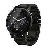 Motorola Watch Bands