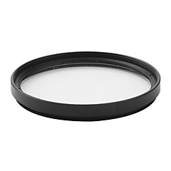 neutre lentille 52mm uv filtre