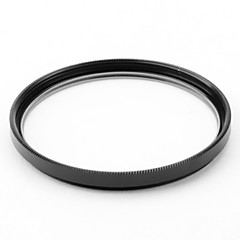 massa filtre UV 25-49mm