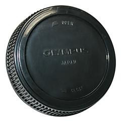 Capac capacul din spate pentru Olympus Panasonic micro 4/3 e-PL2 e-P2 GF2 GF1