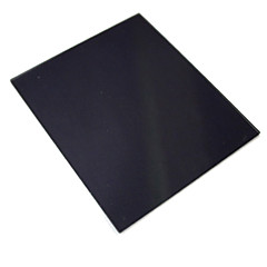 ND4 gris filtro de densidad neutral para COKIN P Series