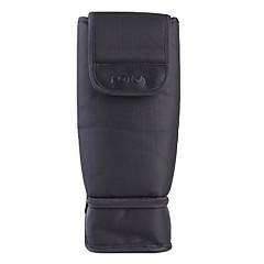 professionelt flash taske med batteri og diffuser box for 580EX II sb900