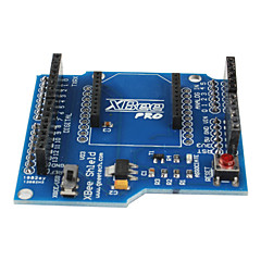 cheap -Xbee (For Arduino) Compatible Shield Module V3.0