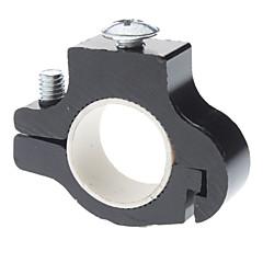 Bidonhouder Fietsen/Fietsen Aluminium