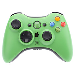 Controllers 147 Xbox 360