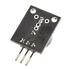 お買い得  モジュール-ArduinoのためのPC /プリンター用互換アクティブスピーカーブザーモジュール