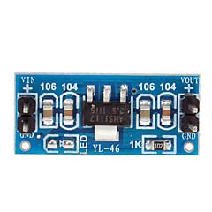 2,5 V Spänningsmodul Ams1117-2.5V