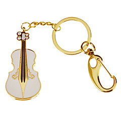 4GB Nette Violine USB Memory Stick Flash Drive
